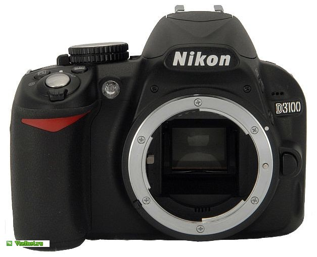 ���������� ���������� Nikon D3100 (627x510, 54Kb)