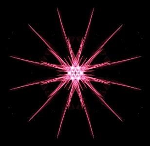 колючие звёзды (308x300, 19Kb)
