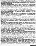 Превью 933 (553x700, 229Kb)