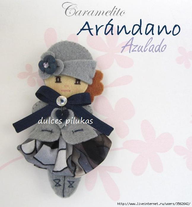 arandano (647x697, 127Kb)