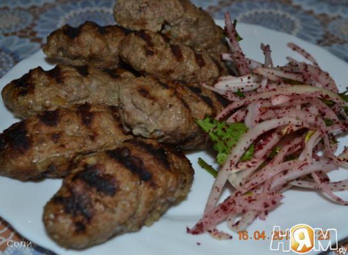4979645_lyulya_kebab_na_grile_1 (700x513, 52Kb)