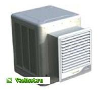 Биокондиционер 18000TP   100-150 (197x185, 8Kb)