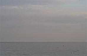 море/4348076_1mmore (295x190, 5Kb)