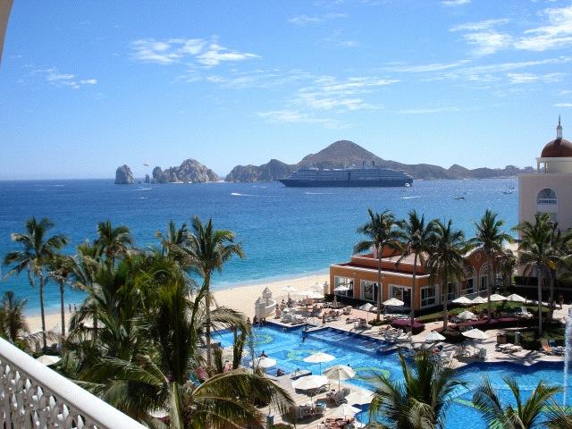мексиканский курорт Cabo San Lucas фото (640x480, 142Kb)