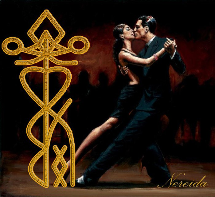 1368558663_tango_lyubvi (700x641, 81Kb)