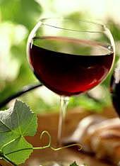 vino (170x234, 28Kb)