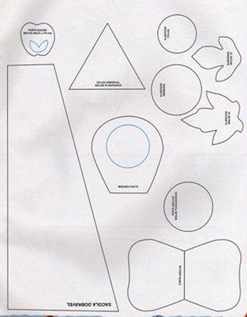 кактус из ткани (5) (506x649, 74Kb)