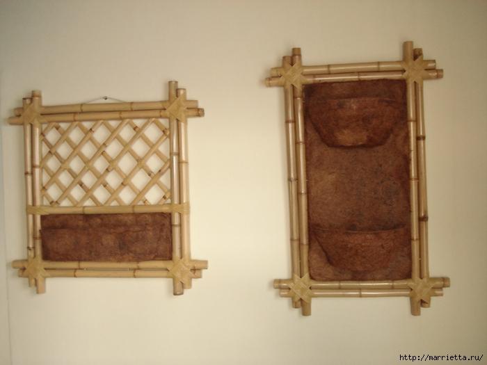 бамбук. бамбуковые фантазии (48) (700x525, 195Kb)