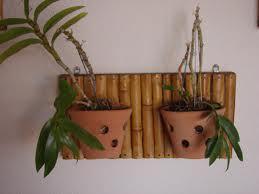 бамбук. бамбуковые фантазии (54) (259x194, 5Kb)