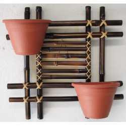 бамбук. бамбуковые фантазии (56) (250x250, 8Kb)