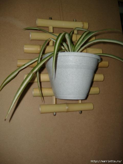 бамбук. бамбуковые фантазии (68) (480x640, 156Kb)