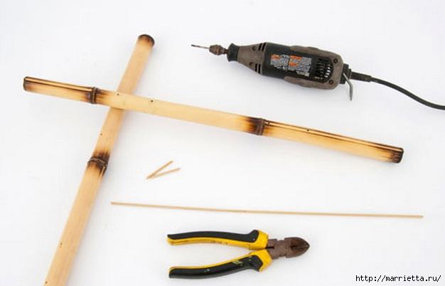 панно из бамбука (3) (626x402, 78Kb)