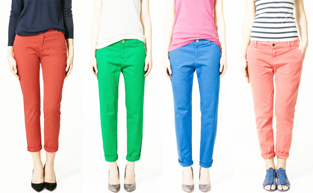 bright-jeans-zara-fashion-trends (630x389, 73Kb)