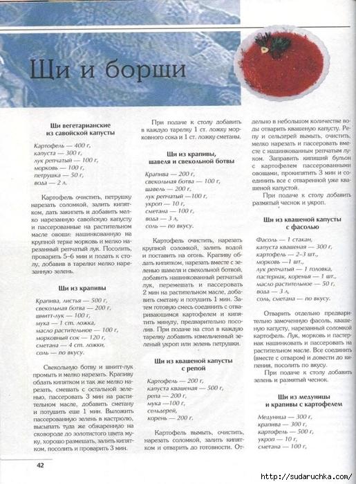.ю43 (515x700, 289Kb)