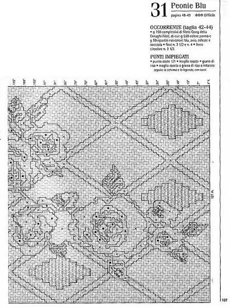 розы4 (447x600, 123Kb)
