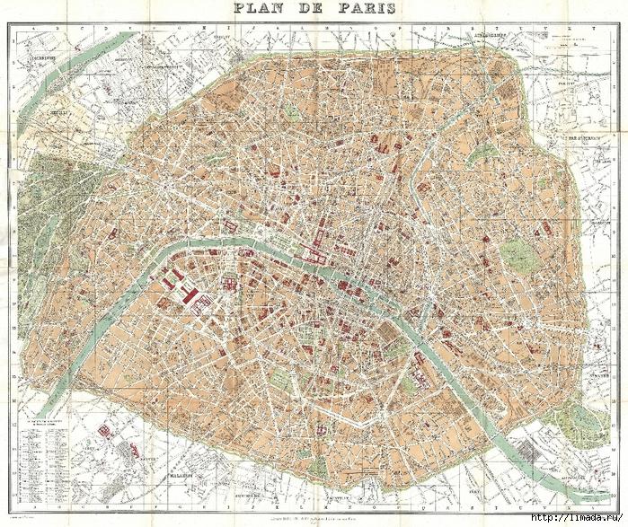 paris1892 (700x587, 556Kb)