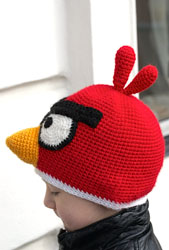 3265567_angry_birds_hat1_resize2 (169x250, 32Kb)
