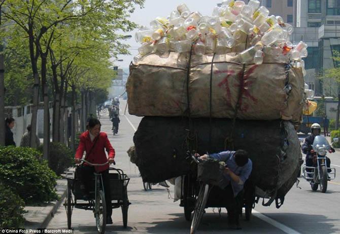 китайцы прикольные фото 4 (670x462, 83Kb)