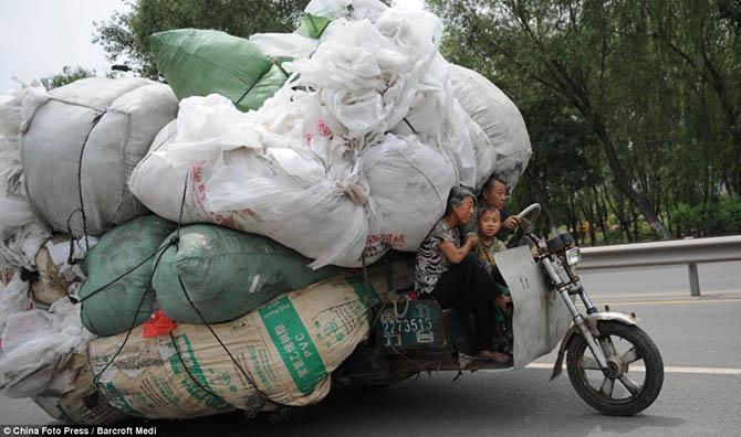 китайцы прикольные фото 6 (670x396, 74Kb)