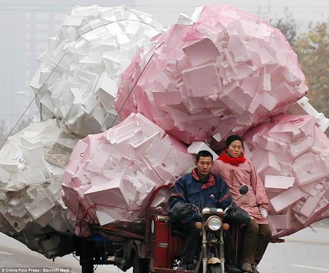 китайцы прикольные фото 10 (670x557, 90Kb)