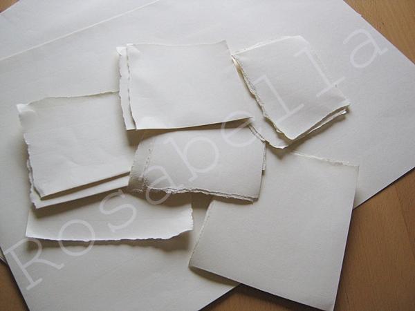 розы из бумаги (4) (600x450, 190Kb)