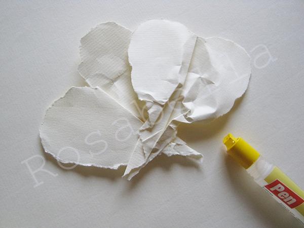 розы из бумаги (8) (600x450, 193Kb)