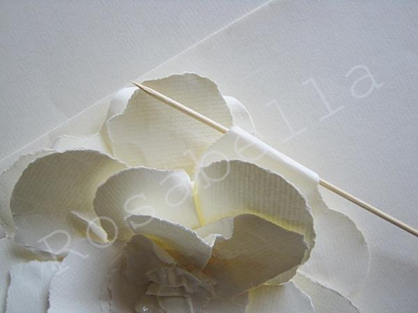 розы из бумаги (12) (600x450, 195Kb)