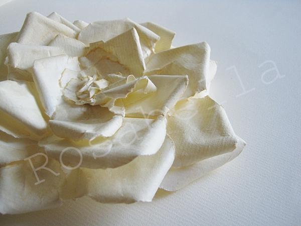 розы из бумаги (20) (600x450, 206Kb)