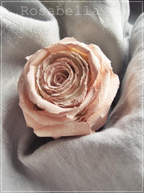 розы из бумаги (22) (500x667, 326Kb)
