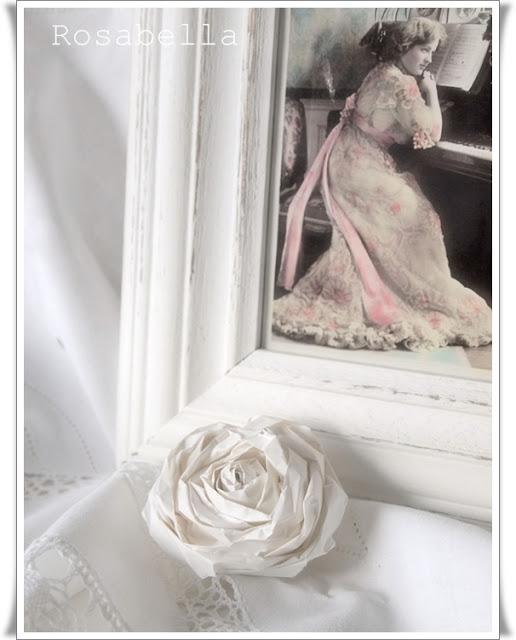 розы из бумаги (30) (516x640, 57Kb)
