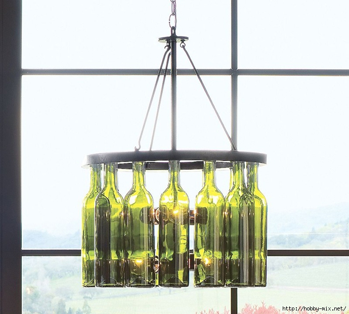 wine-bottle-architectureartdesigns-11 (690x621, 225Kb)