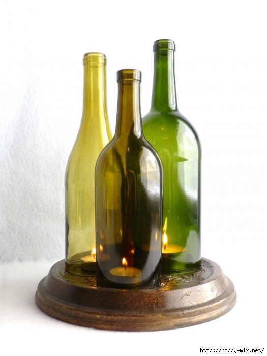 wine-bottle-architectureartdesigns-18 (525x700, 144Kb)
