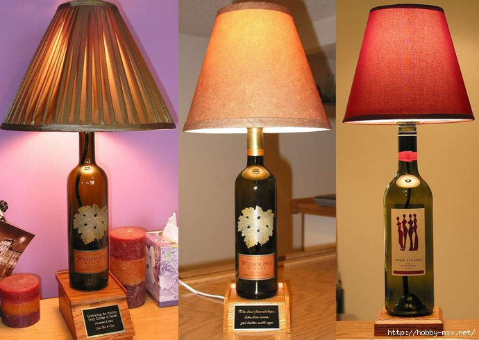 wine-bottle-architectureartdesigns-22 (690x490, 232Kb)