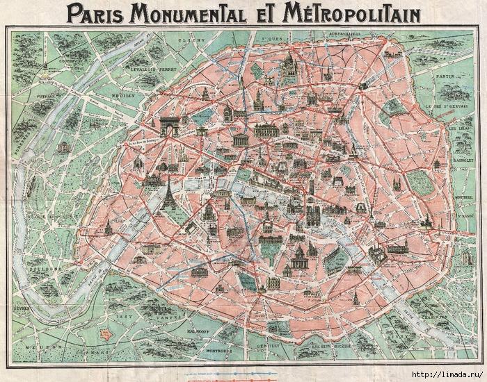 paris1932 (700x550, 521Kb)