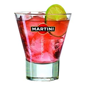 коктейль с мартини (300x300, 81Kb)