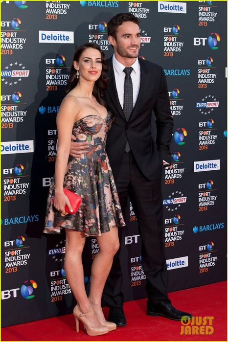 thom-evans-jessica-lowndes-bt-sports-industry-awards-05 (466x700, 109Kb)