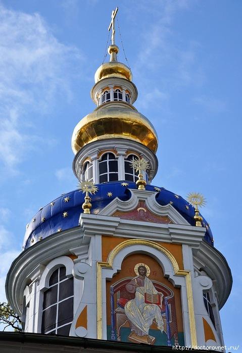 Псково-Печерский монастырь33 (479x700, 197Kb)