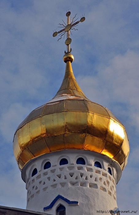 Псково-Печерский монастырь27 (453x700, 154Kb)