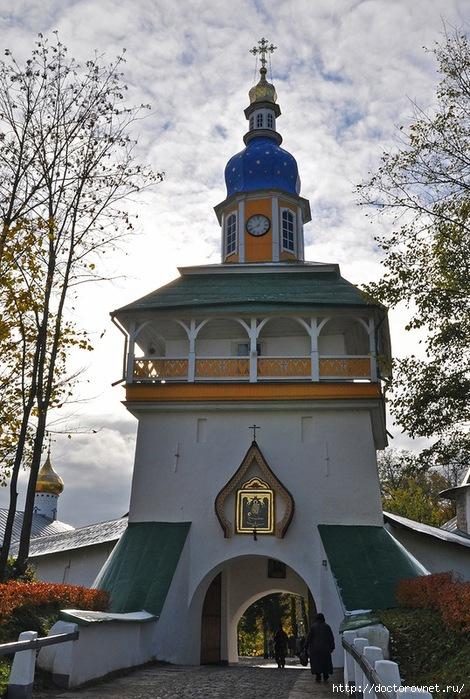 Псково-Печерский монастырь23 (470x700, 265Kb)