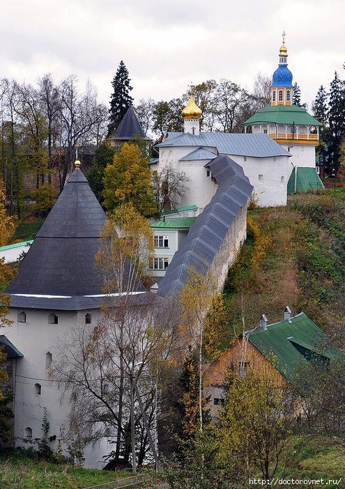 Псково-Печерский монастырь16 (495x700, 331Kb)