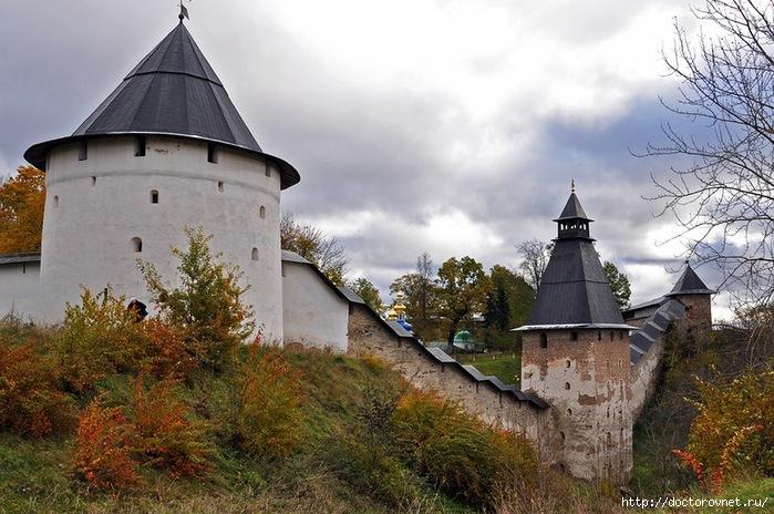 Псково-Печерский монастырь15 (700x464, 249Kb)