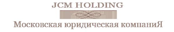 logo (600x113, 16Kb)