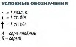 4623887_odin2 (248x155, 11Kb)