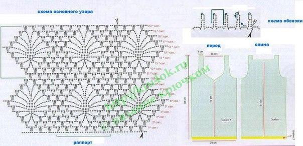 Сх Туника (604x292, 57Kb)