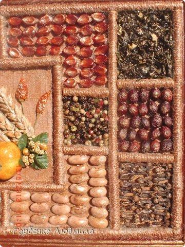 панно из природных материлов (16) (360x480, 72Kb)