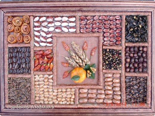 панно из природных материлов (21) (520x390, 77Kb)