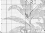 Превью 3 (700x524, 174Kb)