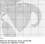 Превью 9 (700x691, 228Kb)
