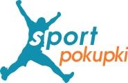 logo-sport-pokupki (185x120, 19Kb)