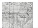 Превью 76 (700x508, 209Kb)